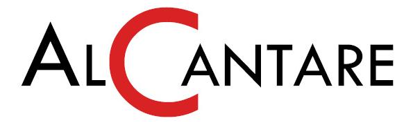 AlCantare