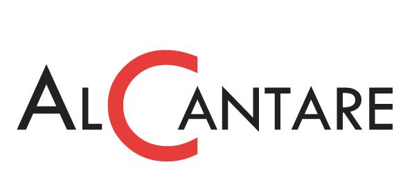 Logo AlCantare